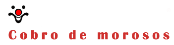 Oreva Logo